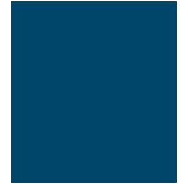 Ziegenhof Lauterbach Logo